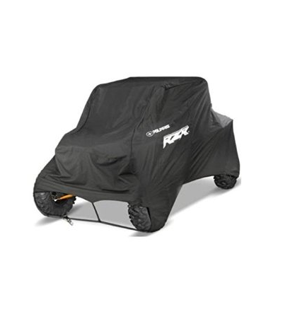 TRAILERABLE COVER FOR RZR® XP 4 1000 BY POLARIS®