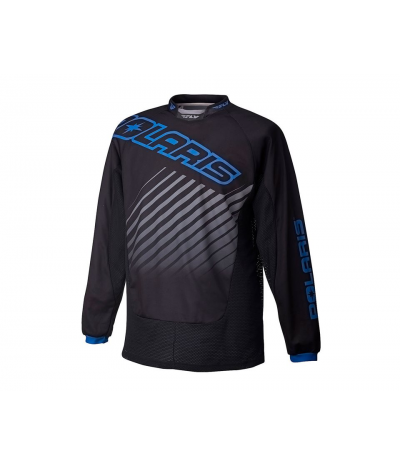 JERSEY FLY RACING AMARILLO
