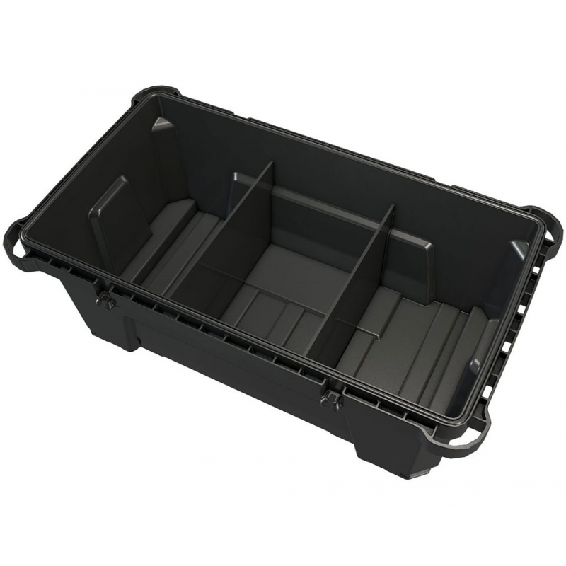 Lock Amp Ride 174 Xl Storage Box By Polaris Polaris