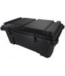 LOCK & RIDE® XL STORAGE BOX BY POLARIS