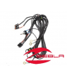 LED LIGHTBAR HARNESS W/ TWO CONNECTORS BY POLARIS