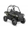 SPORTSMAN ACE™ SPORT DOOR GRAPHICS BY POLARIS®