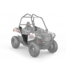 ACE LOWER DOOR EXTENSION BY POLARIS