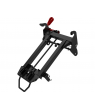 SPORTSMAN INTEGRATED PLOW MOUNT FRAME ATTACHMENT BY POLARIS