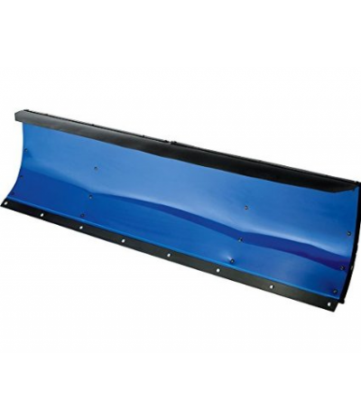 PLOW BLADE SNOW DEFLECTOR 66""