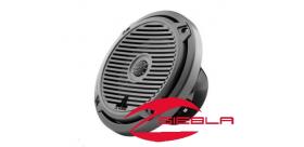 """JL AUDIO MX650 6.5"""" SPEAKERS"""