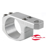 BILLET CLAMP 1.5'' BY POLARIS
