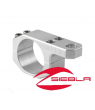 BILLET CLAMP 1.75'' BY POLARIS