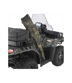 LOCK & RIDE GUN BOOT MOUNT FOR SPORTSMAN 500, 600, 700 & 800 BY POLARIS