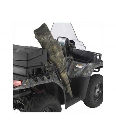 LOCK & RIDE GUN BOOT MOUNT FOR SPORTSMAN 500, 600, 700 & 800 BY POLARIS