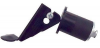 LOCK & RIDE ATV EXPANSION ANCHOR WITH MOUNT