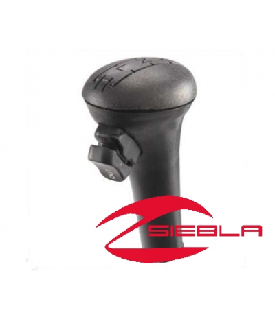 SHIFT LEVER WINCH SWITCH FOR RZR 570, 800, 900 BY POLARIS