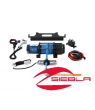 POLARIS 4500 LB. PRO HD WINCH- RZR 900, 900 4