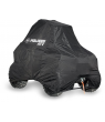 TRAILERABLE ATV COVER FOR SPORTSMAN X2 BY POLARIS