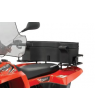 REAR CARGO BOX (Trail Boss®, Trail Blazer®, Scrambler® MY 10-13)