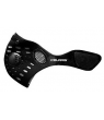 RZ MASK BLACK (REGULAR)