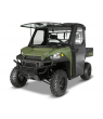 RANGER LOCK & RIDE® PRO-FIT TIP-OUT GLASS WINDSHIELD BY POLARIS