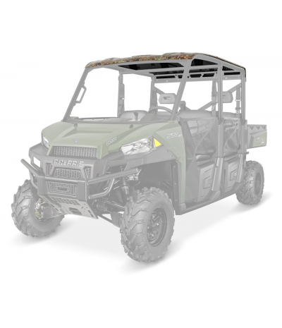 RANGER CAMO ROOF BY POLARIS
