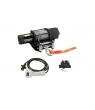 POLARIS HD INTEGRATED 4500 LB. WINCH FOR XP 900 & CREW 900