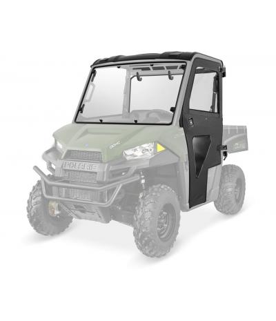 RANGER LOCK & RIDE® PRO-FIT LX CAB SYSTEM BY POLARIS