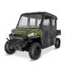 RANGER LOCK & RIDE® PRO-FIT LX CAB SYSTEM BY POLARIS