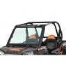 RZR XP 1000 GLASS WINDSHIELD BY POLARIS