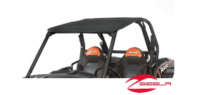 RZR® XP 1000 CANVAS ROOF BY POLARIS®