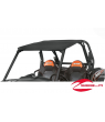 RZR XP 1000 CANVAS ROOF BY POLARIS