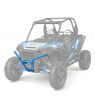 RZR® XP 1000 LOCK & RIDE® FRONT BUMPER BY POLARIS®