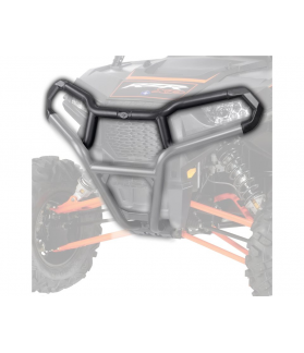 RZR BLACK EXTREME FRONT ATTACHMENT BY POLARIS