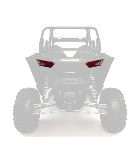 RZR UTILITY TAILLIGHT KIT BY POLARIS