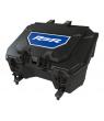 RZR LOCK & RIDE COOLER BOX BY POLARIS (S 1000, 4 900, 900, S 900, XC 900)