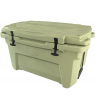 POLARIS NORTHSTAR™ 60 QT. COOLER BY POLARIS