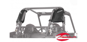 RZR® XP 1000 SIDE BAG BY POLARIS®