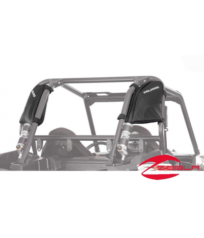 RZR XP 1000 SIDE BAG BY POLARIS