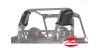 RZR® XP 1000 SIDE BAG BY POLARIS®