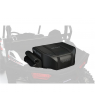 RZR OGIO® CARGO BAG BY POLARIS