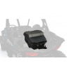 RZR LOCK & RIDE CARGO BOX BY POLARIS