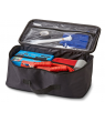 RIDE & REPAIR ESSENTIALS KIT BY POLARIS