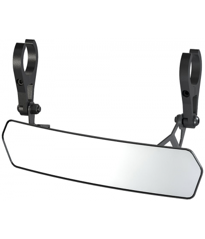 RZR WIDE-ANGLE REAR VIEW MIRROR BY POLARIS