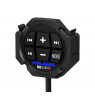 RZR BLUETOOTH AUDIO REMOTE BY MB QUART