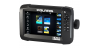 "POLARIS 7"" TOUCH SCREEN GPS BY LOWRANCE®"