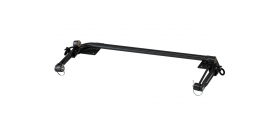 RZR FRONT SWAY BAR KIT BY POLARIS