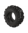 PRO ARMOR® ATTACK TIRE- FRONT