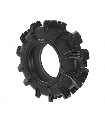 PRO ARMOR® ANARCHY TIRE- FRONT