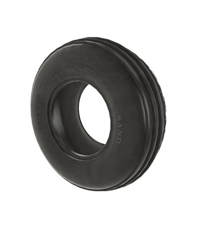 PRO ARMOR® SAND TIRE- FRONT