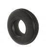 PRO ARMOR® DUNE TIRE- FRONT