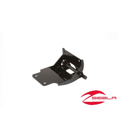 PROSPECTOR PRO-S TRACK MOUNT BY POLARIS
