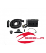 RZR S, 800, 4 HEATER KIT BY POLARIS
