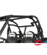 RZR AUDIO POD MOUNT BAR BY POLARIS